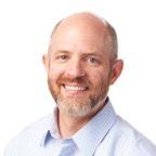 Jarrod Brooks, Director of Franchise Development at Huddle House