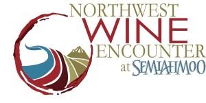 Northwest Wine Encounter at Semiahmoo Resort