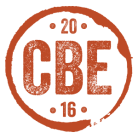 Craft Beverage Expo