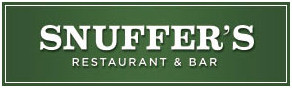 snuffers-restaurant