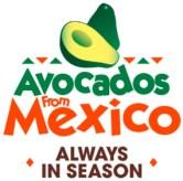 Avocados from Mexico