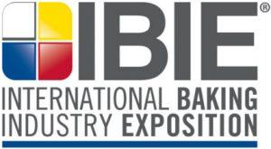 Iinternational Baking Industry Exposition