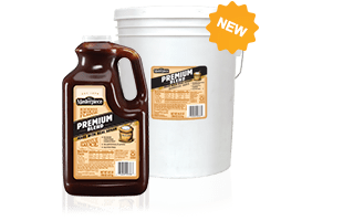KC Masterpiece Premium Blend Barbeque Sauce