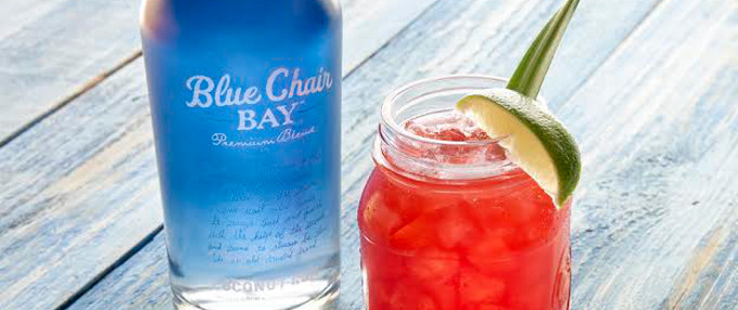 Joeu0027s Crab Shack Has u0027No Problemsu0027 with New Kenny Chesney-Inspired Drink & Joeu0027s Crab Shack Has u0027No Problemsu0027 with New Kenny Chesney-Inspired ...