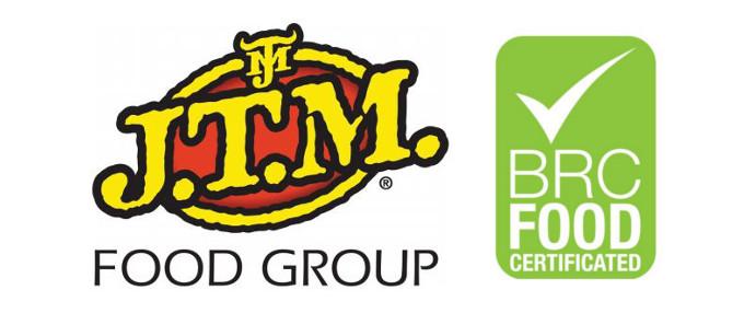 JTM Food Group Earns GFSI Certification - Food & Beverage