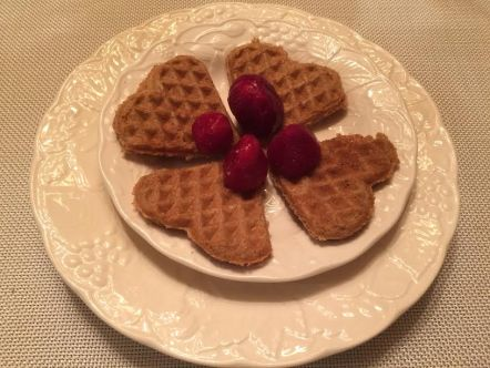 monicas-waffles