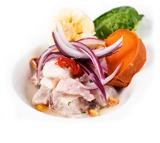 chef-nicola-allegretta-dish