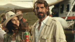 dos-equis-mos-interesting-man-in-the-world