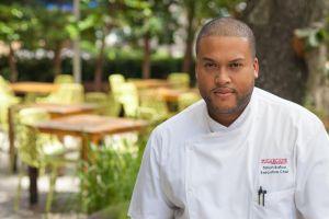 executive-chef-timon-balloo