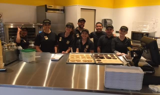 nestle-toll-house-cafe-by-chip-las-vegas-staff