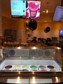 nestle-toll-house-cafe-by-chip-in-las-vegas-welcomes