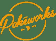 pokeworks