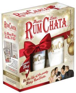 2016-rumchata-gift-set
