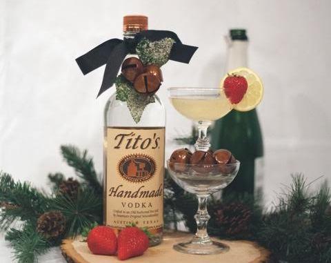 titos-toast-cocktail