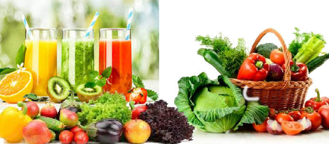 Image result for organic food company