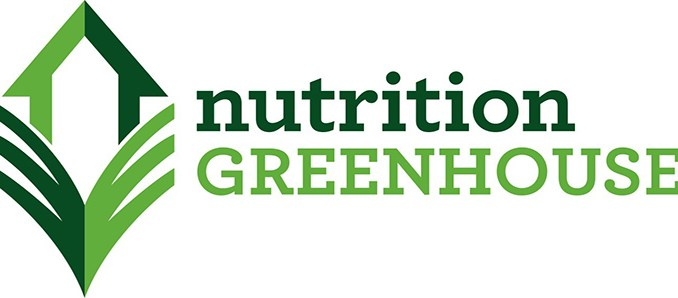 PepsiCo Launches Nutrition Greenhouse Program to Support