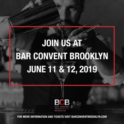 Image result for bcb brooklyn