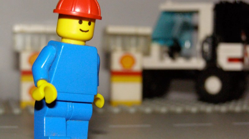 Amazon FBA Lego Arbitrage – FBA Master