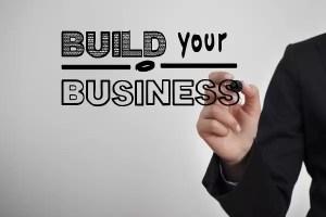 buildbusiness