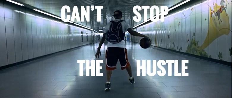 hustle3