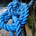 blue-rope-1149024_1280