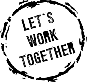 worktogether