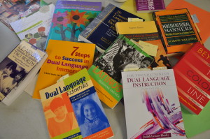 dual-immersion-class-018
