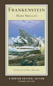 frankenstein-second-edition-norton-critical-editions-[1]