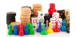 Interview: Making Money with Used Board Games on Amazon