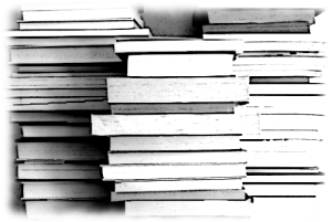 What to look for in every Amazon book category: A quick guide to spotting value