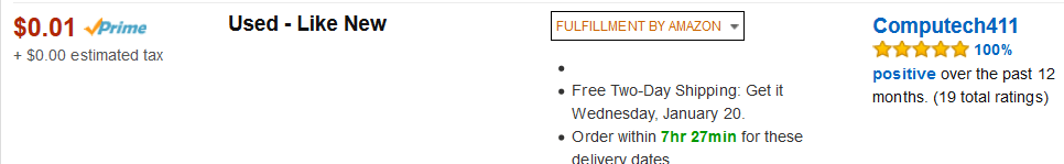 Amazon.com_Buying_Choices_Loving_Through_Heartsongs_-_2016-01-18_02.47.48