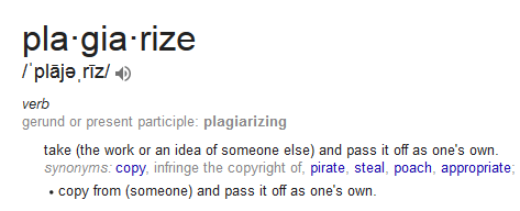 plagarizing_-_Google_Search_-_2016-03-23_03.49.39
