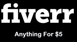 Easily-Make-Money-on-Fiverr[1]
