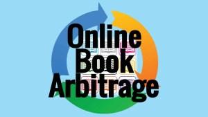 15 reasons Zen Arbitrage is the best online book arbitrage tool