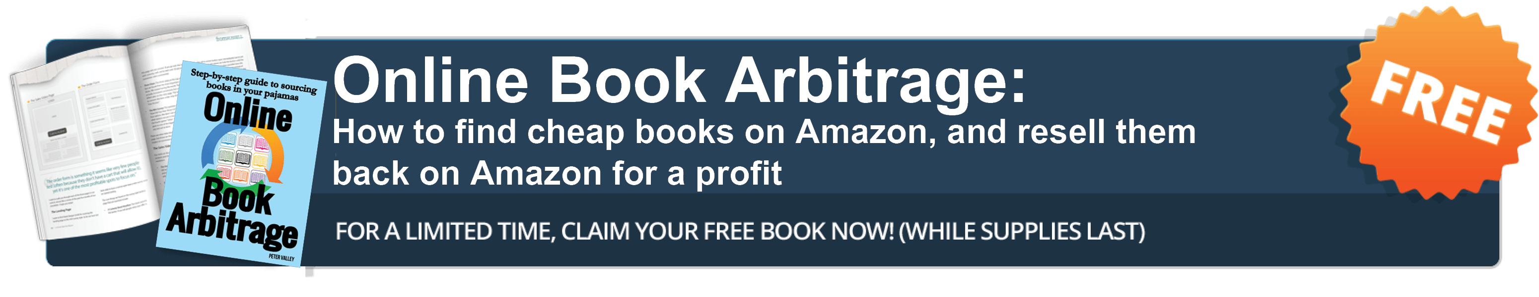 Everything we know about new amazon textbook restrictions fba mastery facebook twitter google pinterest fandeluxe Images
