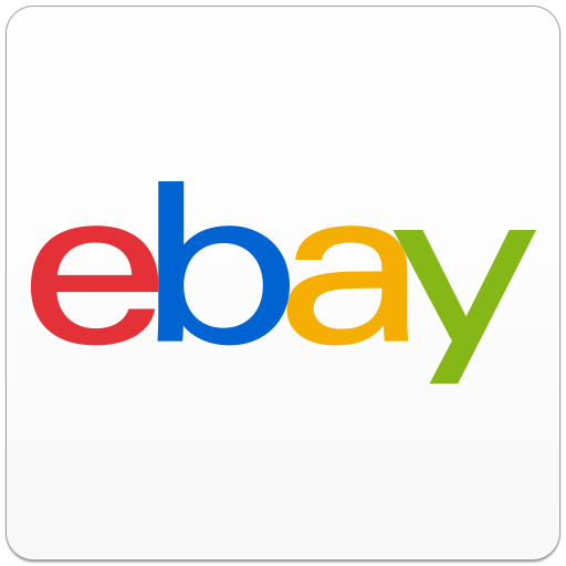 Benefit the World Hunger Fund with eBay