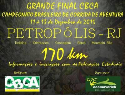 final-cbca-2015