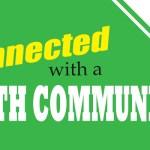 growthcommunitybanner5
