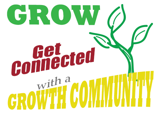 growthcommunityimage