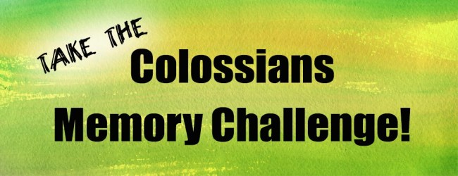 ColossiansMemoryChallengev2