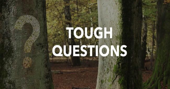 ToughQuestionsFB-AD