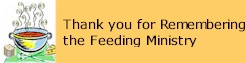 Feeding Ministry Icon2