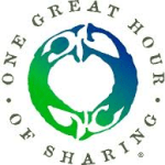 One Great Hour Of Sharing 2016