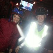FBC 28 Austin and Ryan in SUPER HIGH VIZ