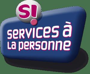 Service-à-la-personne
