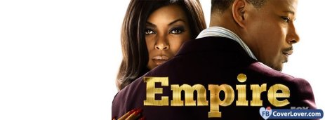 Image result for Empire tv series facebook cover