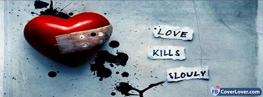 Kill Lights Lyrics