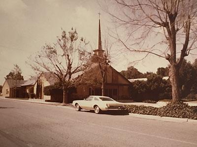 old-church-pic2