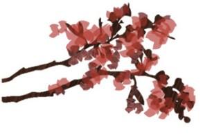 cof-flower