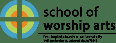 School of Worship Arts (SOWA) Spring Recital